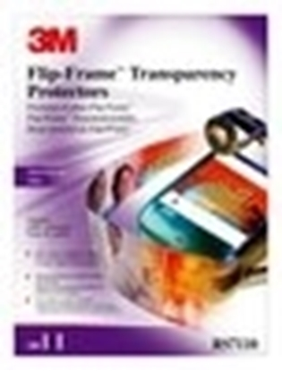Picture of 3M Transparency Film Protector