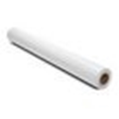 Picture of A1 Plotter Paper Roll 24'' Glossy - 610mm
