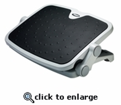 Picture of Aidata Adjustable Footrest