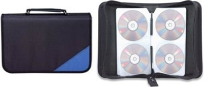 Picture of AIDATA CD WALLET 96PCS