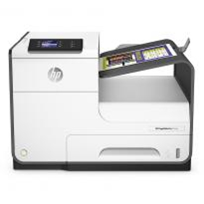 Picture of HP PageWide 352dw Printer