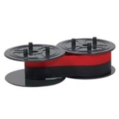 Picture of Calculator Ribbon GR. 51 Black / Red
