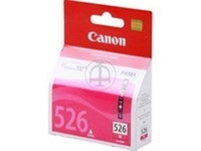 Picture of Canon IP4840 Magenta Ink