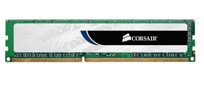 Picture of Corsair 2GB DD3 1333 Ram