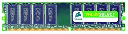 Picture of Corsair 2GB DDR2 667Mhz PC5300