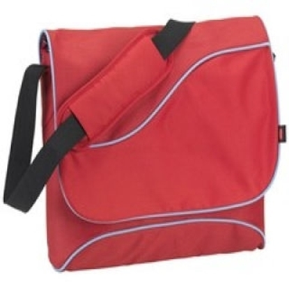 Picture of Ednet Elcom Notebook Case