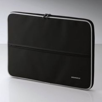 Picture of Ednet Elcom Notebook Case 13.3""