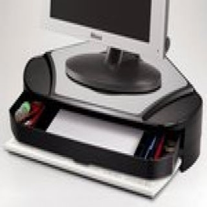 Picture of Ednet Monitor ECK- Stand