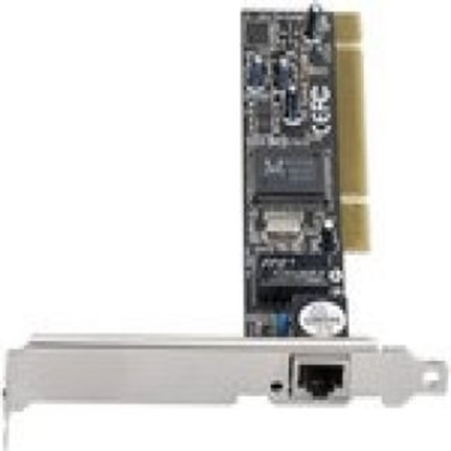Picture of Ednet PCI Ethernet Card 10/ 100/ 1000 Mbits