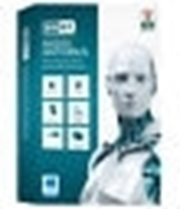 Picture of ESET NOD 32 Antivirus 3 Licenses for 1 Year