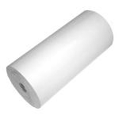 Picture of Fax rolls 100M