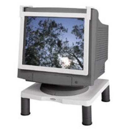 Picture of Fellowes Monitor Riser Stand
