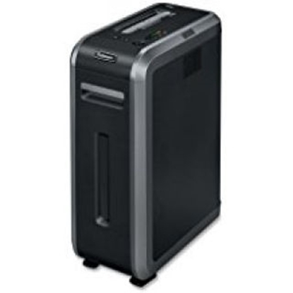 Picture of Fellowes Powershred 125Ci 100% Jam Proof