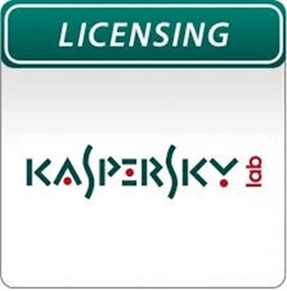 Picture of Kaspersky Antivirus OEM - 1 Year Licence