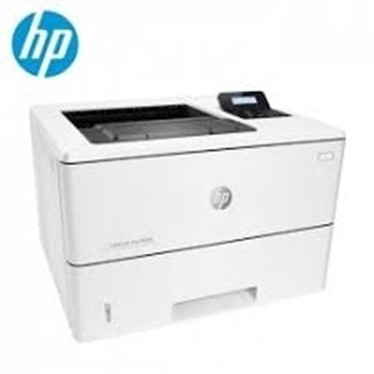 Picture of HP LASERJET PRO M501N - 3 Year Warranty - Ask for availability