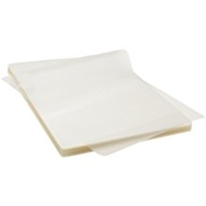 Picture of Laminating Pouch Film A4 80 micron