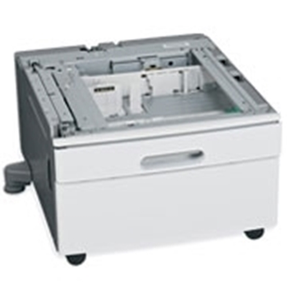 Picture of Lexmark 520-Sheet Drawer Stand (C950, X95x)
