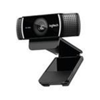 Picture of Logitech C922  HD WebCam Pro Stream