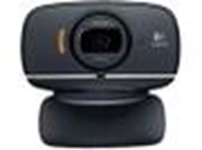 Picture of Logitech C615  WebCam
