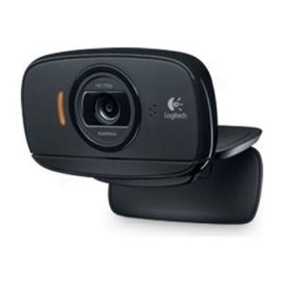 Picture of Logitech C525 HD 720p   WebCam