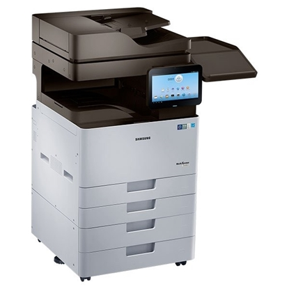 Picture of Samsung MultiXpress K4300LX-RENT