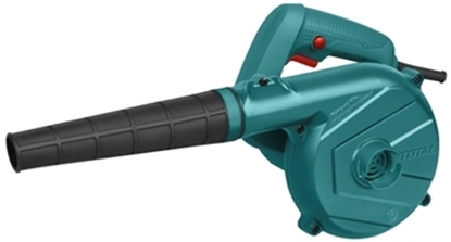 Picture of TOTAL Electric Aspirator Air Blower