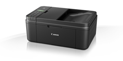 Picture of Canon  MX495 All-in-one Inkjet
