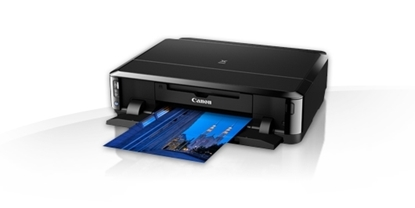 Picture of Canon iP 7250 Printer - replaced by Canon TS705