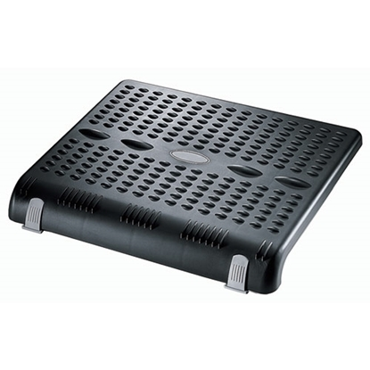 Picture of Dataline  Footrest Comfort