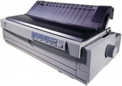 Picture of Epson LQ 2180 Dot Matrix Printer