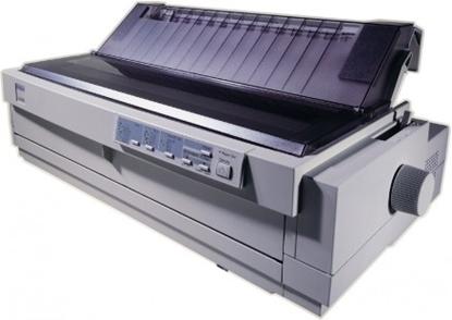 Picture of Epson LQ 2180 Dot Matrix Printer