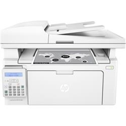 Picture of HP MFP M130fn  LJ Printer