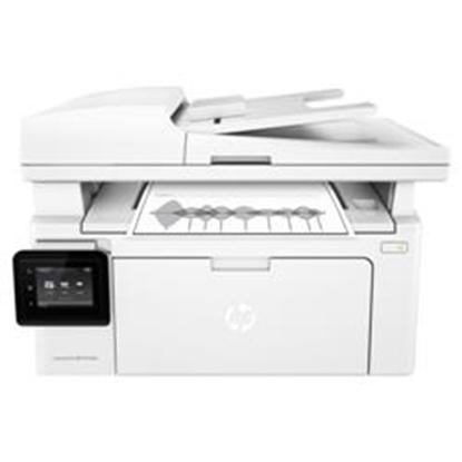 Picture of HP PRO  MFP M130fw  LJ Printer