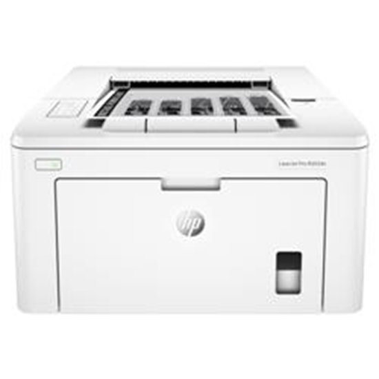 Picture of HP A4 LaserJet Pro M203dn