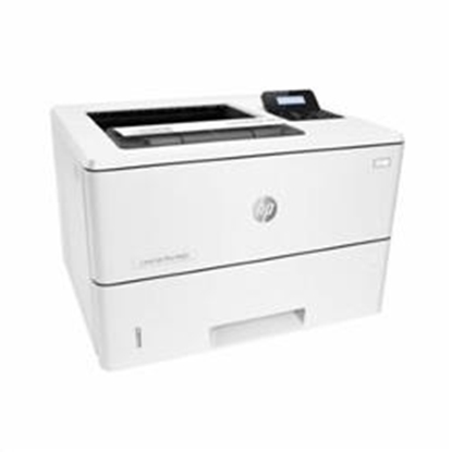 Picture of HP A4 LaserJet Pro M203dw