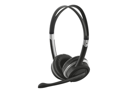 Picture of Trust Mauro USB Digital Headset w/mocrophone