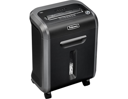 Picture of Fellowes 79CI Shredder 100% JAM PROOF