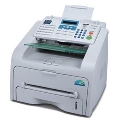 Picture of RICOH  Fax Machine 1130L