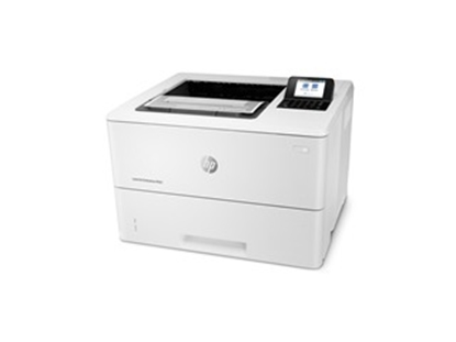 Picture of HP PRO M404DN  LASER MONOCHROME PRINTER