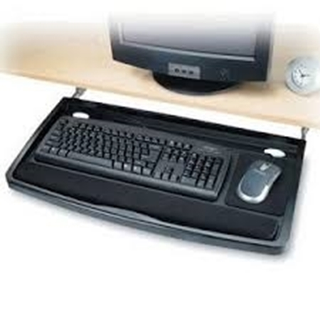 Picture for category Keyboard Drawer