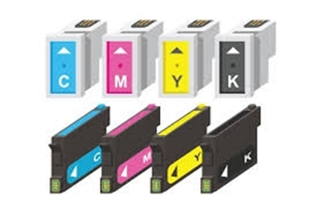Picture for category Original Ink Cartridges
