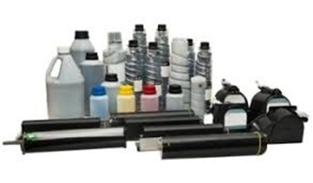 Picture for category Copy Machine Toners