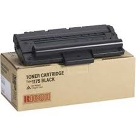 Picture for category Fax Machine Toners