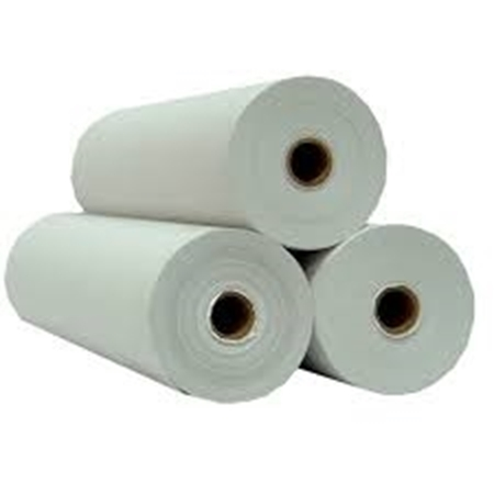 Picture for category Fax Rolls