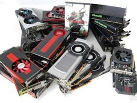 Picture for category VGA Cards