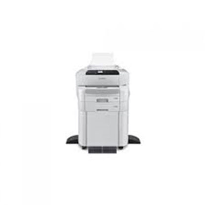 Picture of Epson Work-Force WF-C869RDTWFC  InkJet Printer