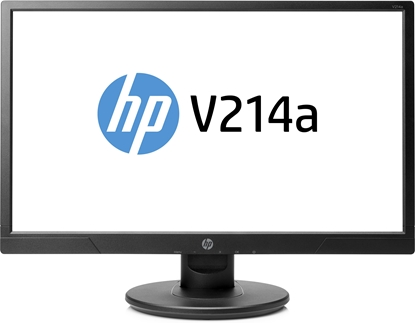Picture of Monitor HP V214a 20.7 Inch 1FR