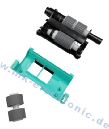 Picture of HP Roller Replacement for Scanjet 3500 / 4500