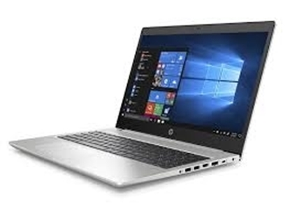 Picture of HP NOTEBOOK PROBOOK 450 G7, INTEL i5-10210U   P.N. 8VU77EA