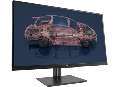 Picture of HP MONITOR 27'', Z27N G2 BUSINESS, IPS LED